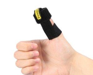 جبيرة الابهام Thumb Support - جبائر اليد والاصبع