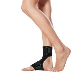 انكل سبورت Ankle Support