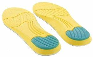فرش فلات فوت Flat Foot Silicone