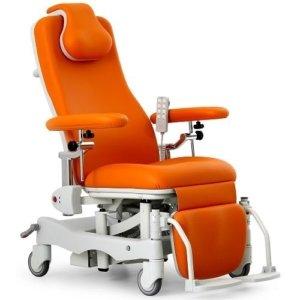 استخدامات_الكراسي _المتحركة