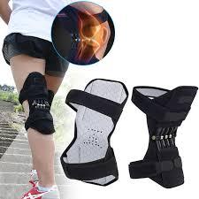 ركبة _طبية_ Knee Support