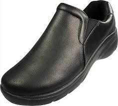 حذاء_طبى