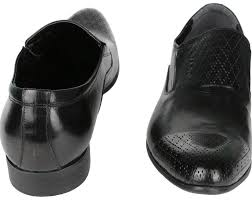 أحذية _القدم _المُسطحة