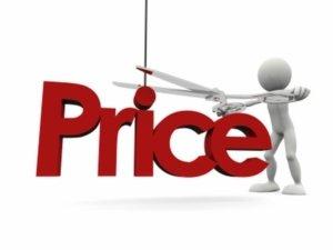 اسعار _الاطراف _الصناعية