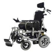 أسعار الكراسي المتحركة الكهربائية في مصر|العالمى