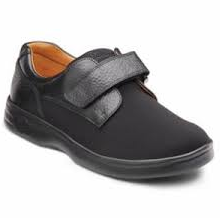 اماكن بيع الحذاء الطبى فى مصر --Global medicalللاطراف