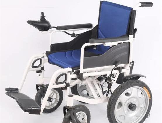 اشترى كرسى متحرك-هنا افضل سعر|Global medical