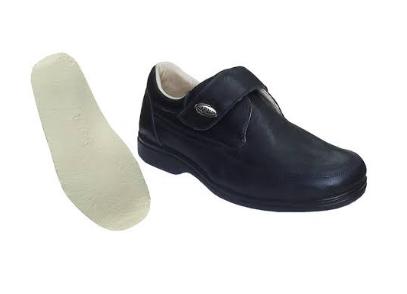 احذية طبية رجالية بالقاهرة Global