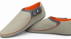 احذية طبية مدينة نصر|العالمى