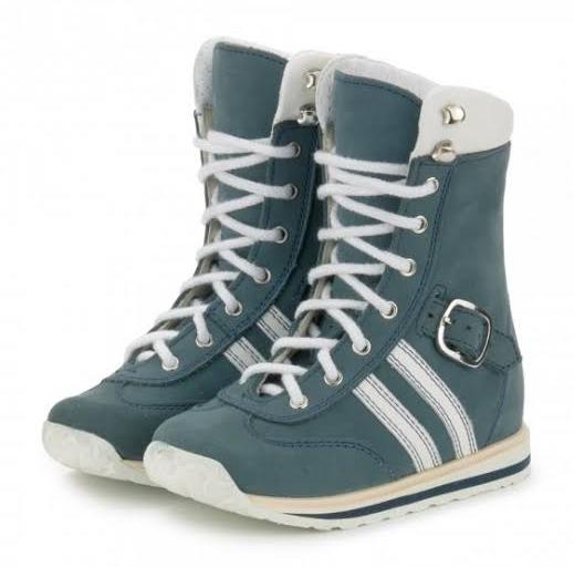اماكن بيع احذية الفلات فوت في مصر|Global