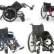 كراسي متحركة للمعاقين مجانا|Global
